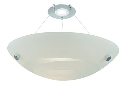 Cheap Ceiling Light Shades Colours Alta White Frosted Swirl Uplighter Light Shade D 300mm Departments Diy At B Q