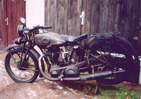 Triumph Motorrad N Rnberg by Triumph Ssk 350 Motorrad Bild Idee