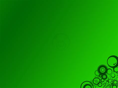 wallpaper green hd a place for free hd wallpapers desktop wallpapers green