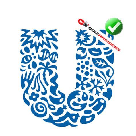 patterned u logo logo quiz answers level 5 quiz answers