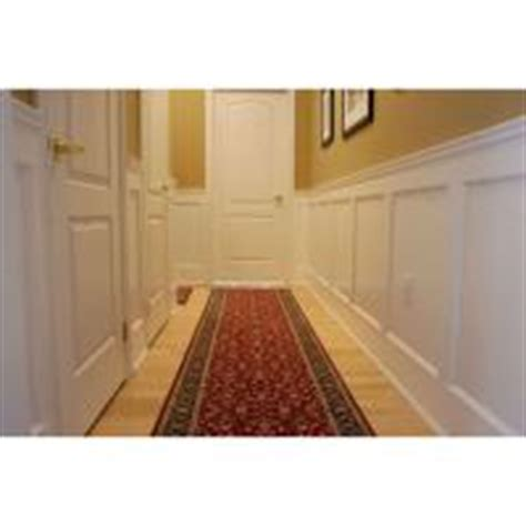 Mdf Raised Panel Wainscoting by Mdf Wainscoting Buy Mdf Beadboard Panels And Planks