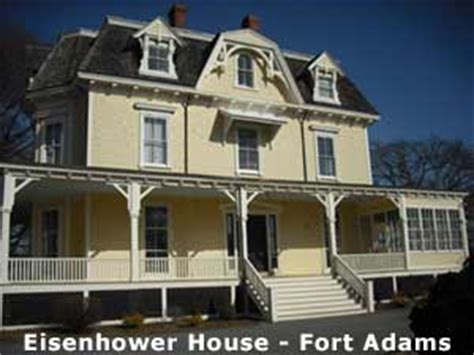 Eisenhower House Newport by Newport Ri Wedding Celebrate Your Special Day In The
