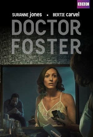 doctor foster season  episode  episode