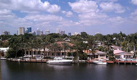 houses for sale in fort lauderdale fort lauderdale waterfront homes ft lauderdale homes for sale