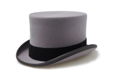 best mens hats mens top hats hats ideas reviews