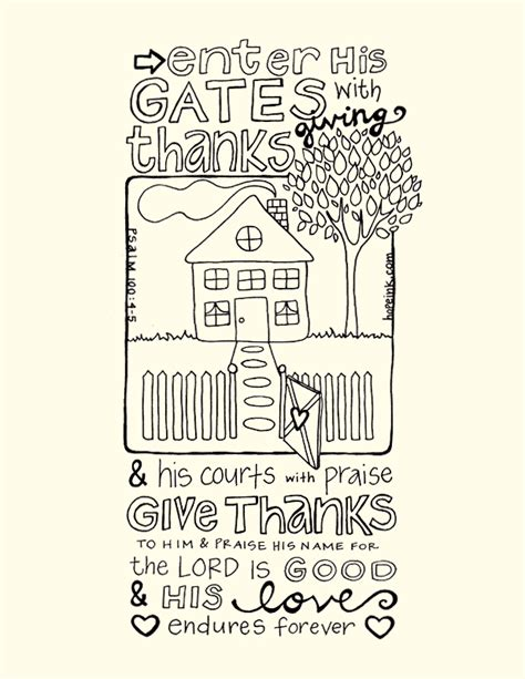 bible coloring pages thanksgiving free thanksgiving printable bible quotes quotesgram