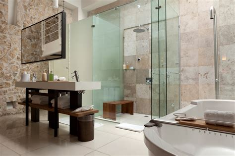 high end bathrooms cost of high end bathroom renovation in nz refresh
