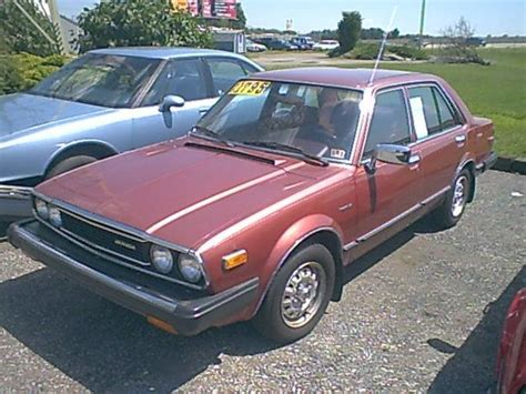 how to learn everything about cars 1980 honda civic user handbook eskimeyen 20 yaş 252 st 252 otomobiller 187 sayfa 1 8