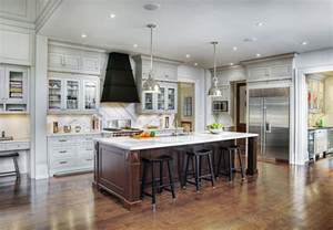 kitchen cabinets installation amp remodeling nyc manhattan