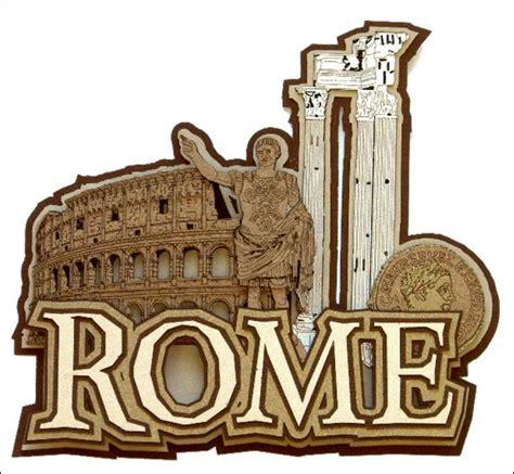 scrapbook romântico tutorial paper wizard die cuts rome collage