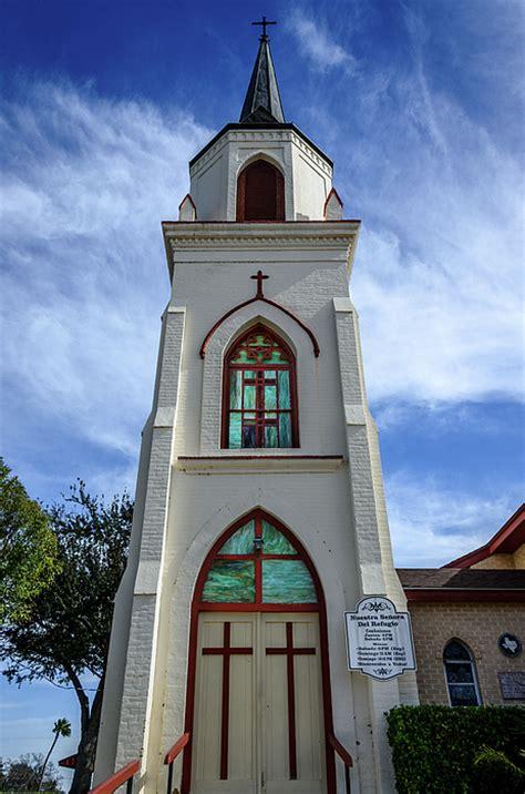 house of refuge church debra martz artist website