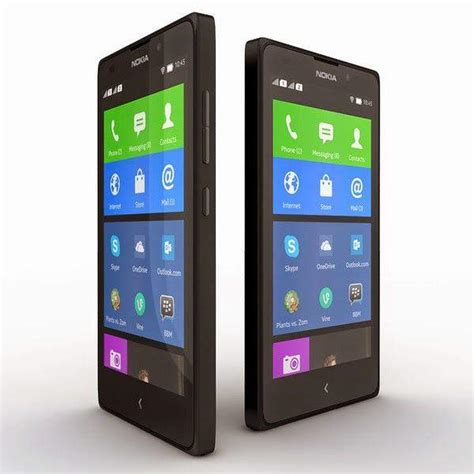 themes for android nokia xl nokia xl dualsim android crazy price only 115 for 115 by