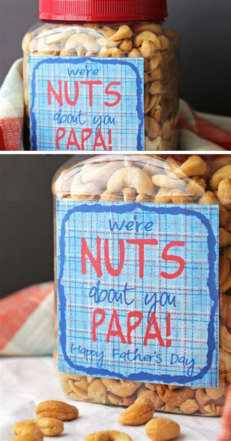 gift baskets for grandparents 1000 ideas about grandparents gifts on