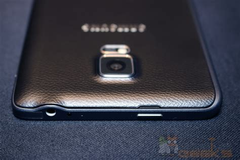 reset samsung note how to factory reset samsung galaxy note 4