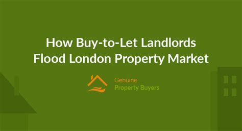 house insurance buy to let buy to let house 28 images ten tips for buy to let this is money buy to let house