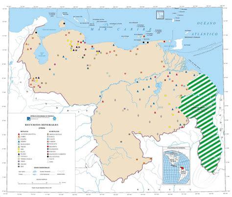 diarios revolucionarios de v varios mapas de venezuela diarios revolucionarios de v varios mapas de venezuela