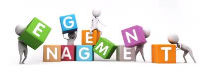 is too much employee engagement a bad thing wellable blog