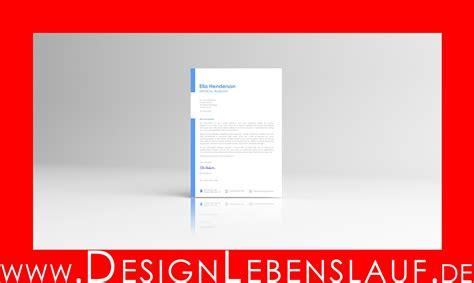 Anschreiben Auf Englishc Lebenslauf Auf Englisch Mit Anschreiben Als Downloadvorlagen