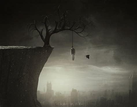 Lost Soul lost soul by charllieearts on deviantart