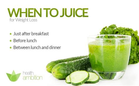 protein juice for weight loss best low carb protein bars juicing recipes for weight