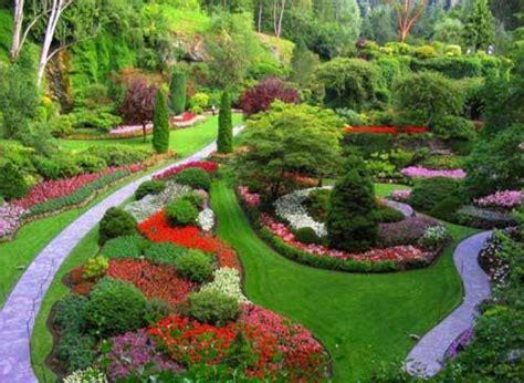 imagenes de jardines segun el feng shui c 243 mo decorar el jard 237 n seg 250 n el feng shui 8 pasos