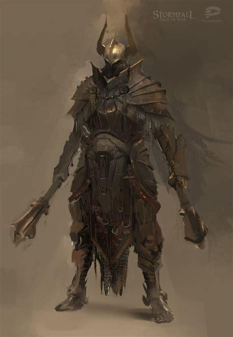 design concept art 113 best medieval fantasy armored images on pinterest