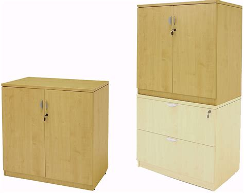 home depot storage cabinets wood locking cabinet home depot wood storage cabinet with doors