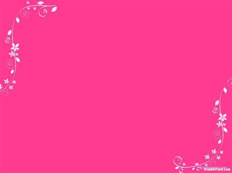 pink wallpaper online background pink wallpapersafari