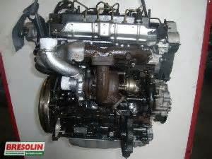 Renault Espace 2 2 Dci Engine Spare Parts Engine Renault Espace 00 02 2 2 Dci G9ta710
