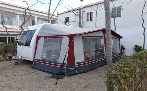 awning alterations caravan awning alterations caravan awning repairs and