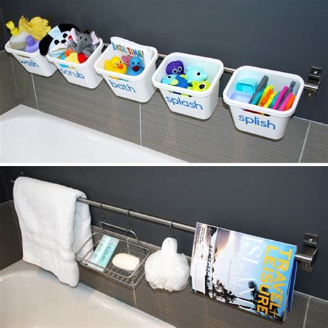 bathroom toy storage ideas 22 awesome bathroom toy storage ideas eyagci com