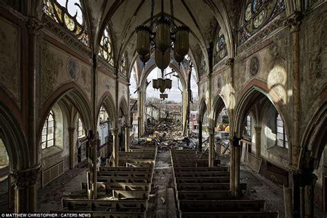 churches philadelphia pa