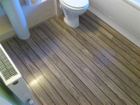What Is The Best Flooring For A Bathroom by Types Of Laminate Flooring For Bathrooms Best Laminate