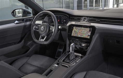 volkswagen passat 2020 interior 2020 volkswagen passat redesign release date price