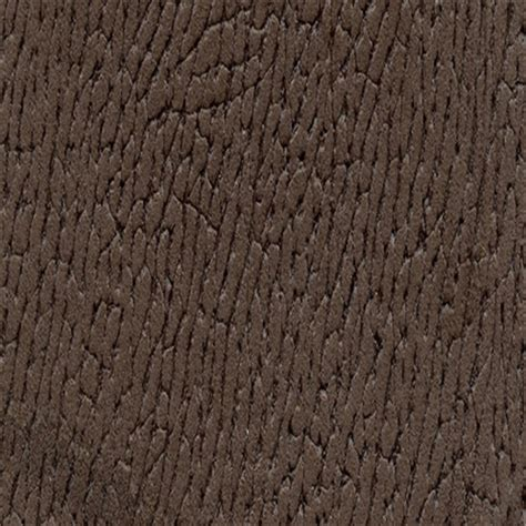 Elephant Upholstery Fabric by Corado Elephant Embossed Suede Look Upholstery Fabric