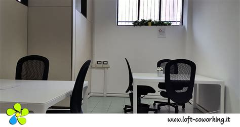 ufficio sta milan uffici arredati loft coworking