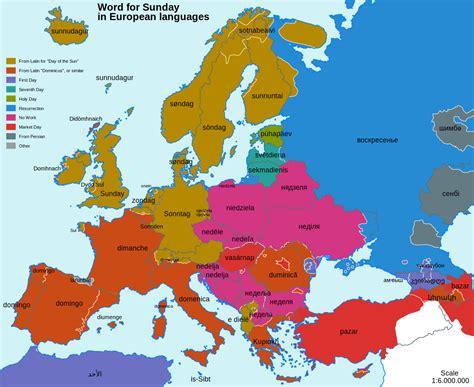 apple europe sunday wikipedia