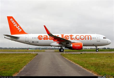 Easy Jr flightmode easyjet adds manchester gibraltar route