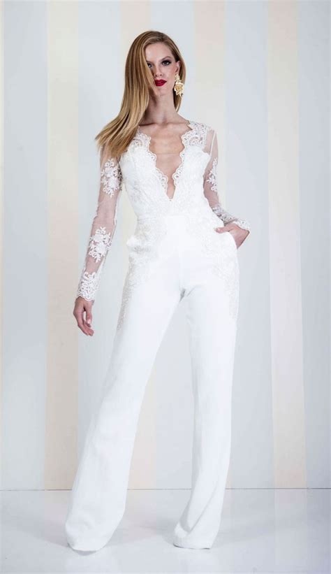 wedding jumpsuits for sale best 25 wedding jumpsuit ideas that you will like on