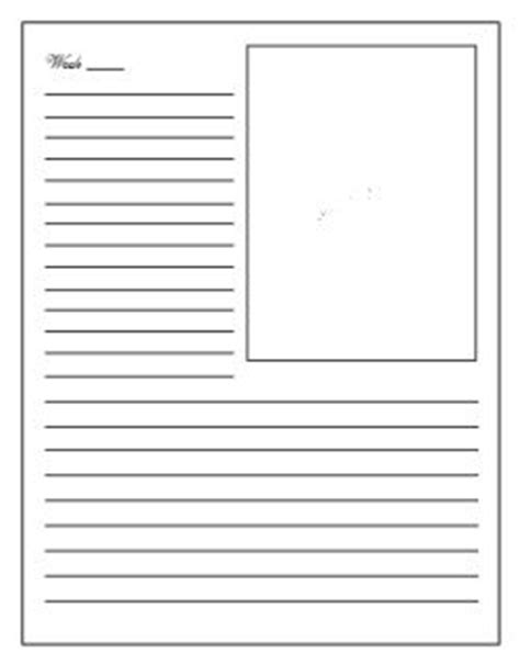diary entry template this is a template for a pregnancy journal what a great