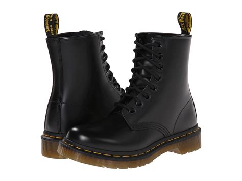 Celana Bikers By G N J Shop dr martens 1460 w at zappos