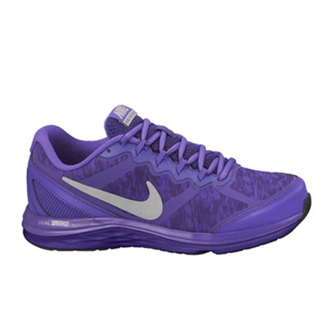 nike running shoes with support nike s dual fusion run 3 flash dynamic support