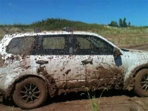 off road subaru forester subaru forester off road youtube