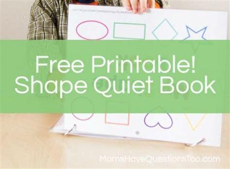 shape shape pattern book 14 best kindy worksheets images on pinterest alphabet