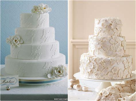 Inspired by the Great Cake Debate: Fondant Vs. Buttercream
