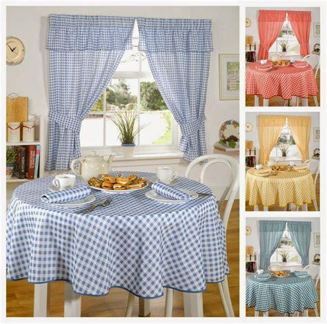 Kitchen Blinds Argos Pin By Bellinha Bacchelli On Cortinas