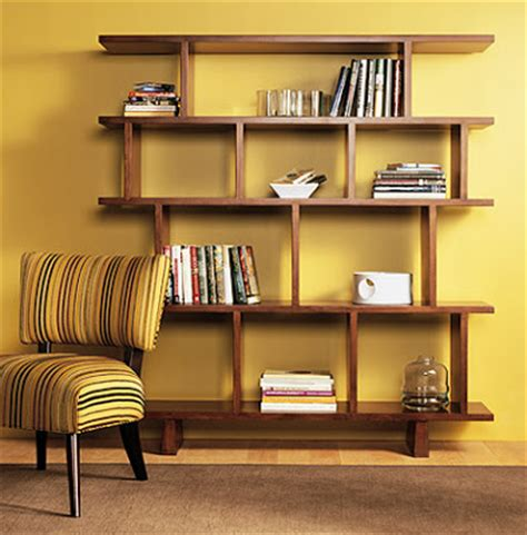 room and board shelves poof you re a frog longing for an expedit
