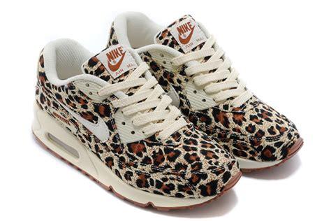 Nike Airmax Size 36 40 air max 36