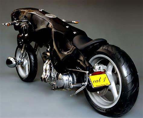 imagenes de moto jaguar 2006 jaguar concept motorcycle w3sh com