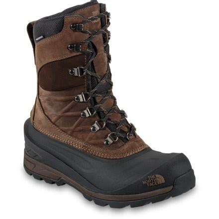 the verbera utility snow boots s rei